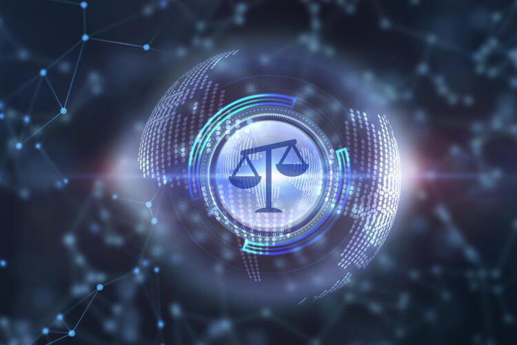 Foro Nacional de Ciberseguridad-regulación-normativa