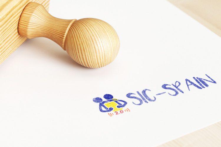 sic-spain2_0_internet seguro para menores