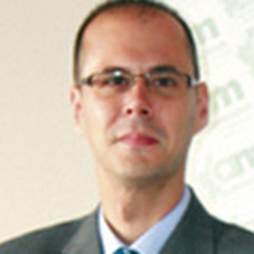 Jesús Carretero.
