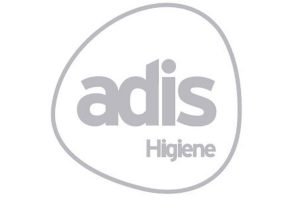 ADIS Logotipo