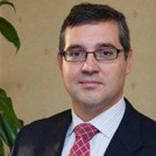 Antonio Borredá