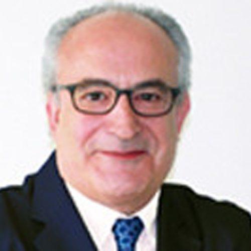 Arturo Breva.