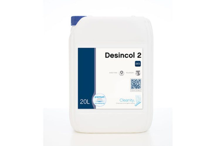 cleanity-desincol-2
