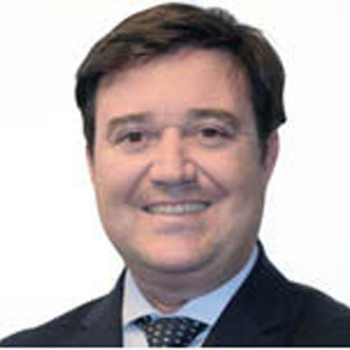 David Martín.