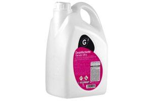 ADIS desinfectante clorado