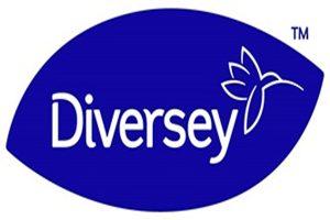 Diversey logotipo