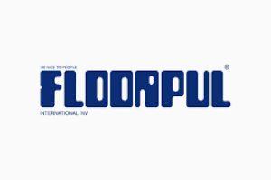 Floorpul logo