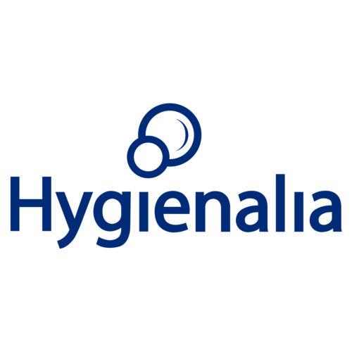 Logo Hygienalia.