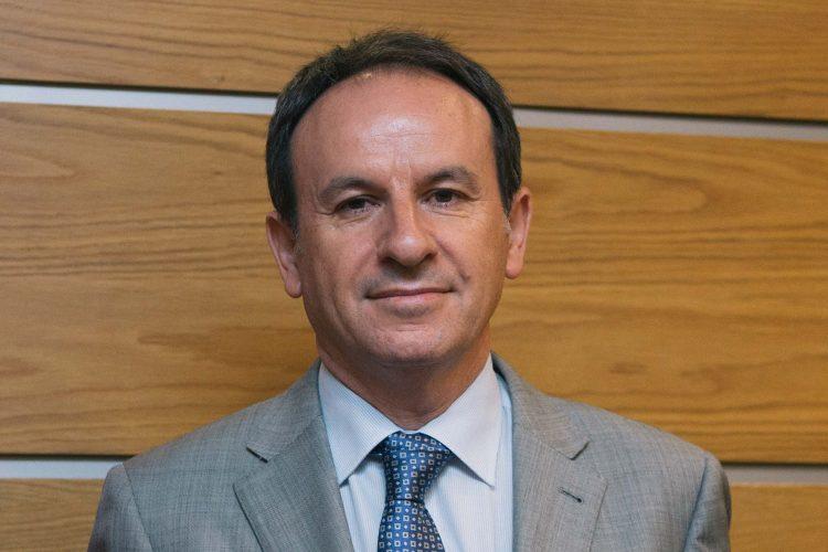 Jesús Martín.