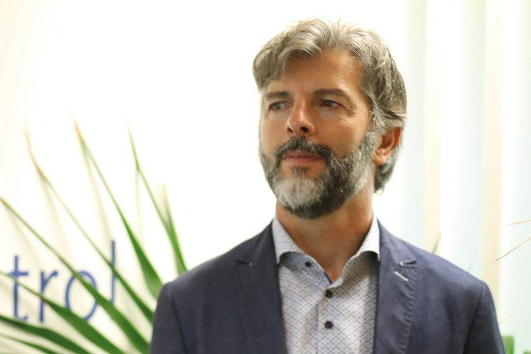 Josep Valls.
