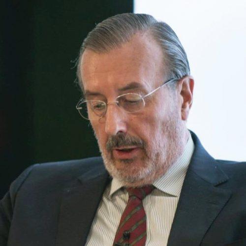Juan Díez de los Ríos.