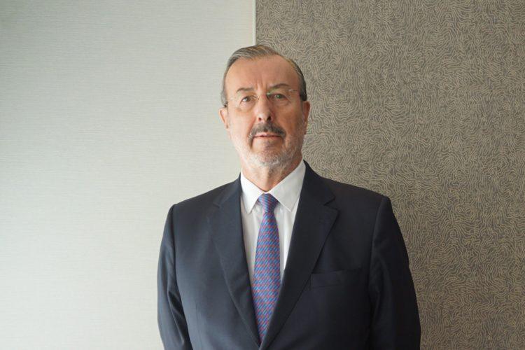 Juan Diez de los Rios_ASPEL