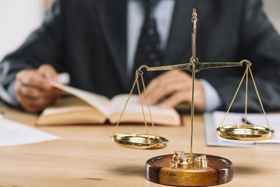 legislación, leyes, justicia