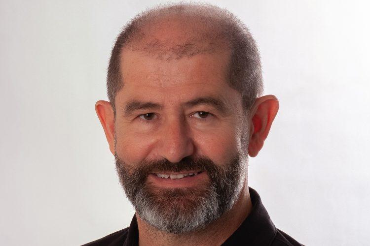 Mariano Escudero, de Celea Grupo.