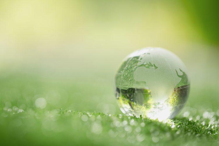 Medio ambente, planeta, naturaleza, sostenibilidad