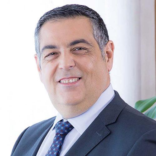 Narcís Serra.
