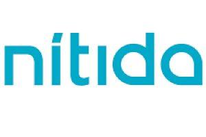 nitida logotipo