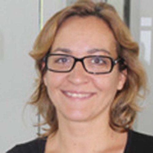 Mª Irene Llorca
