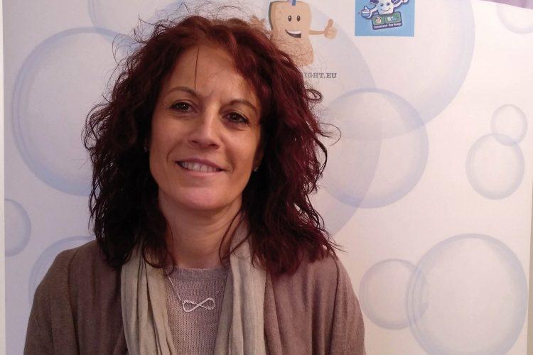 Pilar Espina_ADELMA