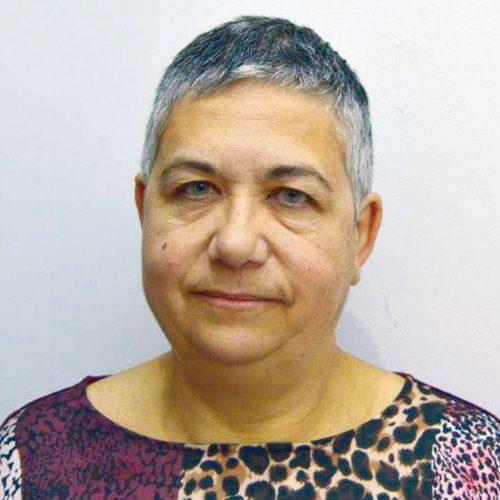 Rosa Escudero Leitat