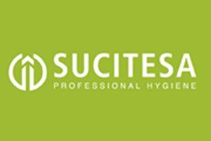 Sucitesa logotipo