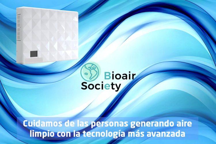 Bio Air