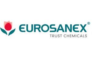 Eurosanex Logo