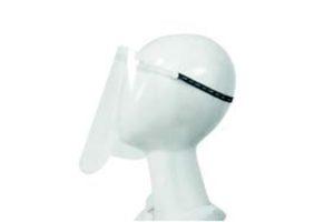 Pantalla Facial Covid - RESSOL
