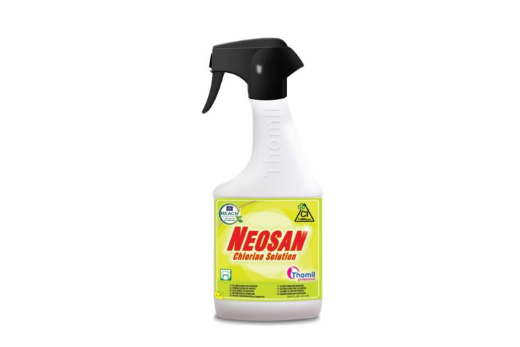 Thomil Neosan 750ml