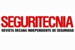 Logo Seguritecnia.