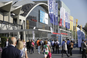 interclean amsterdam virtual