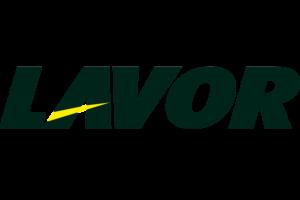 Logo Lavor.