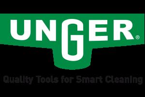 Logo Unger.