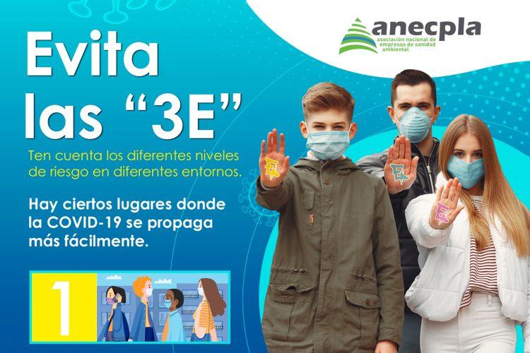 anecpla covid-19