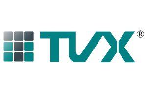 Logo TVX