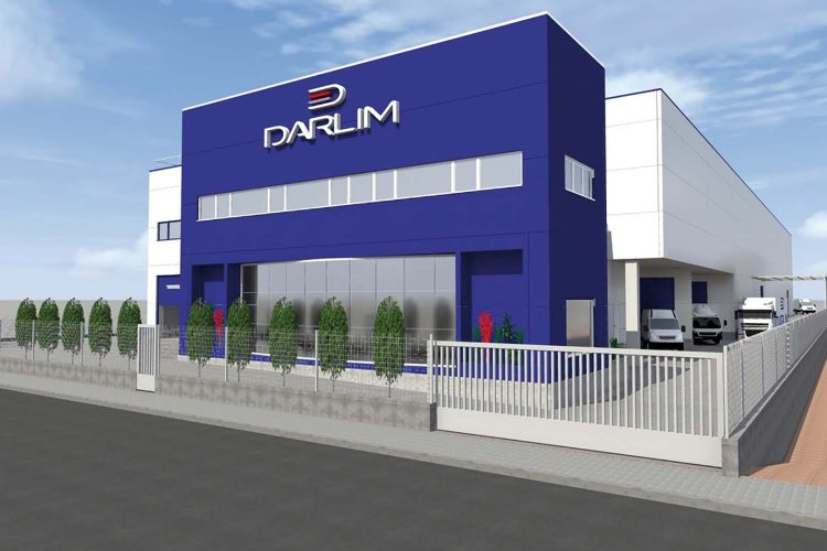Grupo Darlim (1)