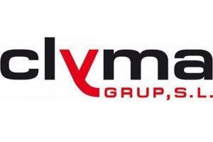 Logo Clyma