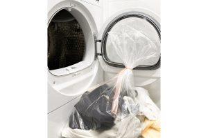 bolsas lavandería hidrosolubles covid-19 1