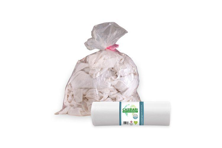 bolsas lavandería hidrosolubles covid-19
