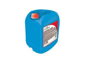 DET 1252_LAVAPER OX-DES Detergente eurosanex