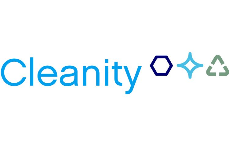 CLEANITY COLOR