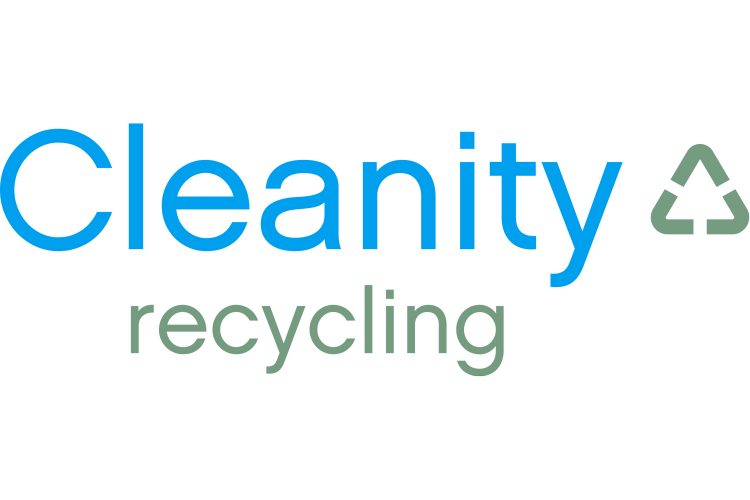 Cleanity RECYCLING COLOR
