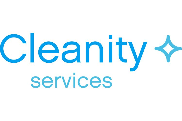 Cleanity SERVICES