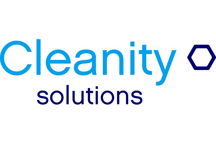 Cleanity SOLUTIONS