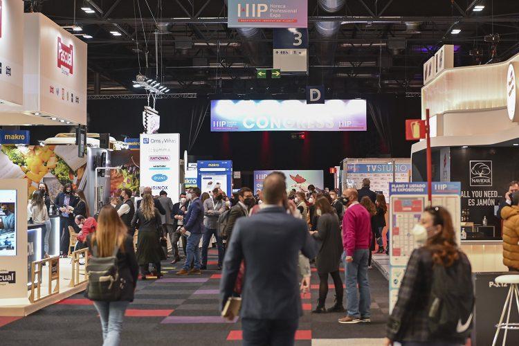 Feria HIP 2021_1