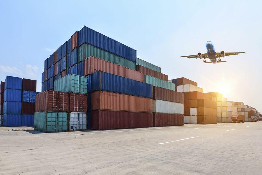 Exportaciones España ASFEL sector limpieza e higiene