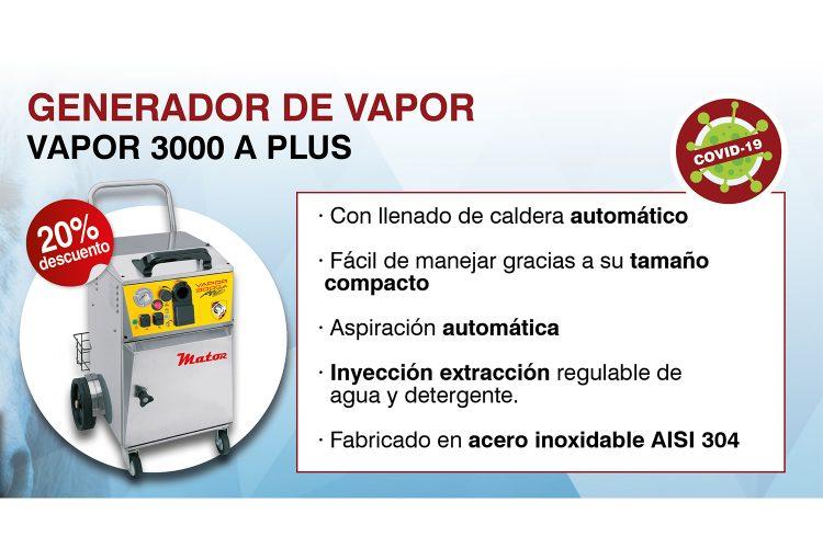hidrolimpiadora y generadores de vapor1