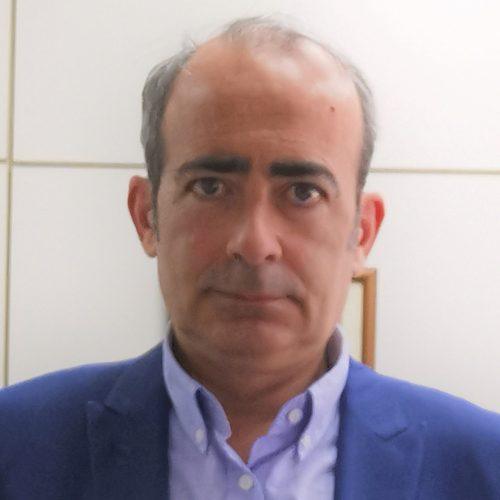 José Antonio de Lama, director de Operaciones de Claro Sol Facility Services