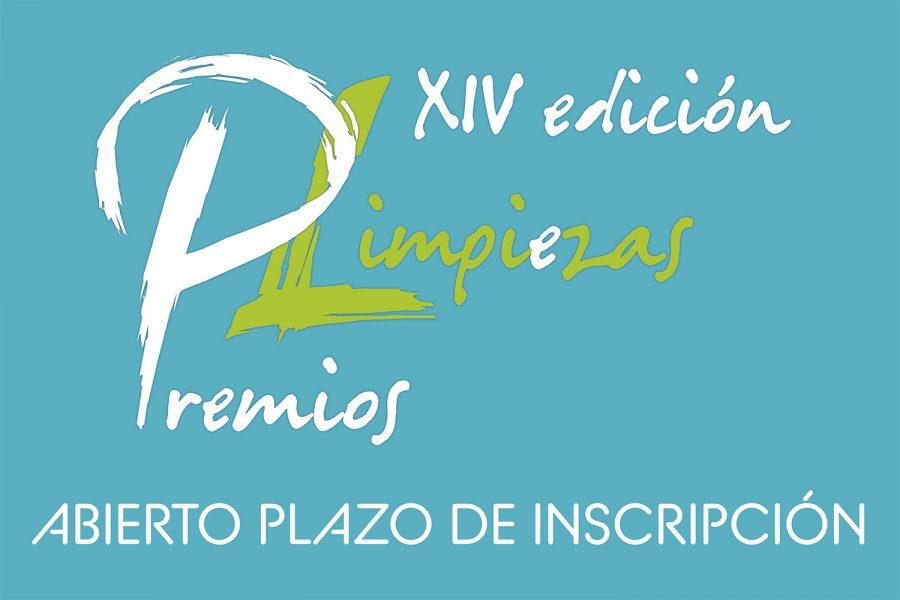 PREMIOS_LIMPIEZA