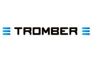 Logo Tromber